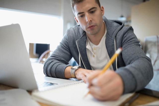 Ce se intampla dupa examenul practic?